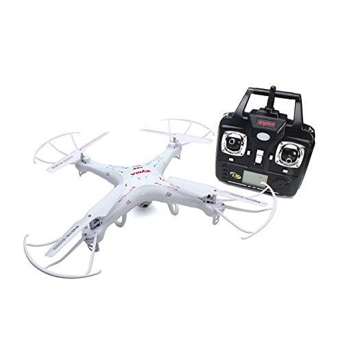 X5C X5C-1 Versión Exploradores Quadcopter Modo 2 con cámara - RC ...