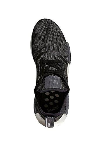Ftwbla Carbone Nmd r1 Adidas Enfants Baskets noir Pour 000 Noir RAOq4