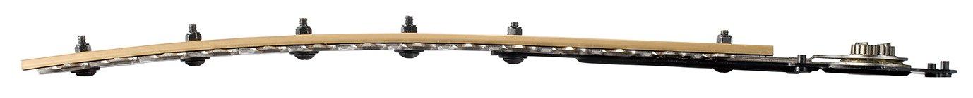 日立工機 植木バリカン CH(N)用 玉作り用ブレード350mm 0033-8036 B012WFA0UU