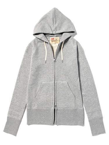 ソケット学習誓約(デミルクスビームス) Demi-Luxe BEAMS Traditional Weatherwear / スウェット パーカ