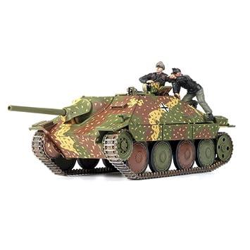 Academy - Maqueta de Tanque, 1:35 (AC13230): Amazon.es ...