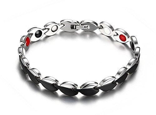 Magnetic Bracelet Natural Relief Arthritis