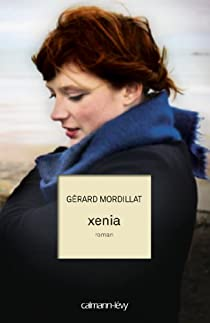 Xenia par Mordillat