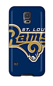Stacey E. Parks's Shop st louisams n NFL Sports & Colleges newest Samsung Galaxy S5 cases 9424439K665853090