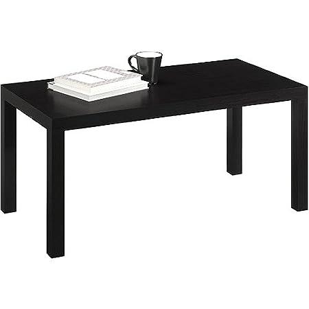 Amazon.com: Muebles Para La Sala - Muebles Para El Hogar Y ...