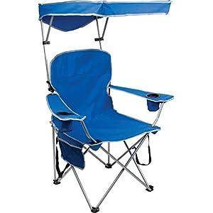 41lVd%2BcGvoL._SS300_ Canopy Beach Chairs & Umbrella Beach Chairs