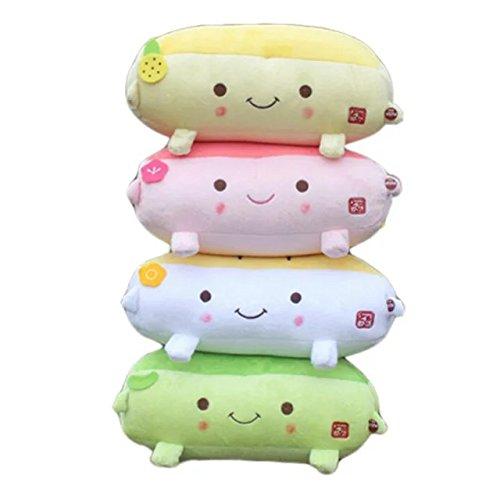 brendacosmetic-cute-tofu-shaped-massage-pillow-shock-therapy-massage-pillowsoft-cushion-pillow-hand-