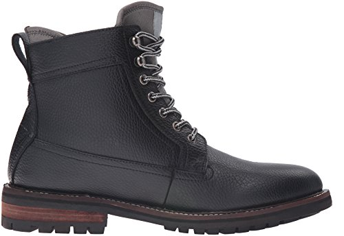 | Tommy Hilfiger Men's Hollins Winter Boot | Boots