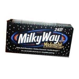 candy-milkway-drk176oz-by-milky-way-mfrpartno-10455