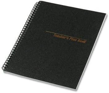 Marca Nacional libro de Plan del Profesor, 40-week período