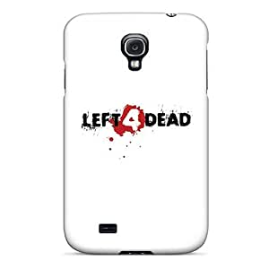 Protective Wade-cases IgU1884MhRq Phone Case Cover For Galaxy S4