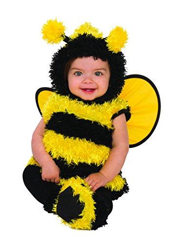 Rubie's Bumble Bee Baby, -