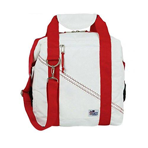 sailorsbag-outdoor-travel-insulated-sailcloth-12-pack-soft-cooler-bag-red