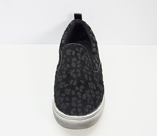 Shop Trainers Girls' My Oh Black 65qStn