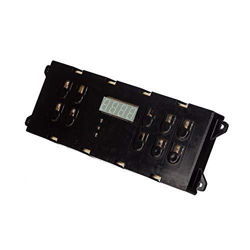 (Frigidaire 316207527 Electronic Clock Control )