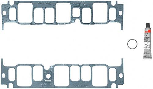 Fel-Pro MS 91022 Intake Manifold Gasket Set