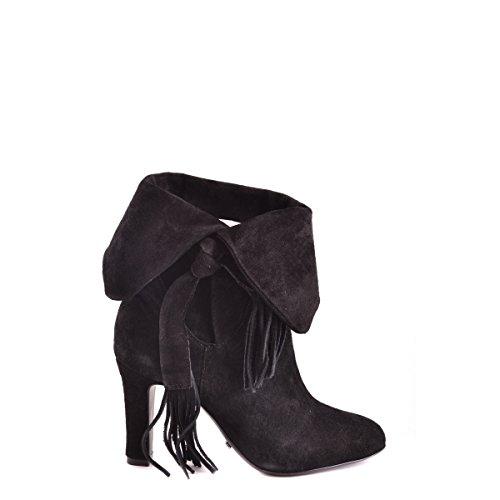 Schutz Chaussures Noir JbZokANiQ1