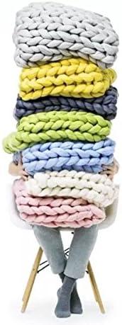 Amazon Com Super Chunky Merino Wool Yarn 100 Natural Australian Giant Yarn 2 2 Lb Cream Beige