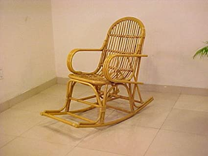 Bon Cane World Styllish Rocking Chair