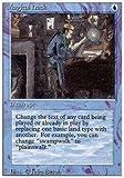 Magic: the Gathering - Magic Hack - Revised Edition