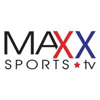 Maxxsports TV