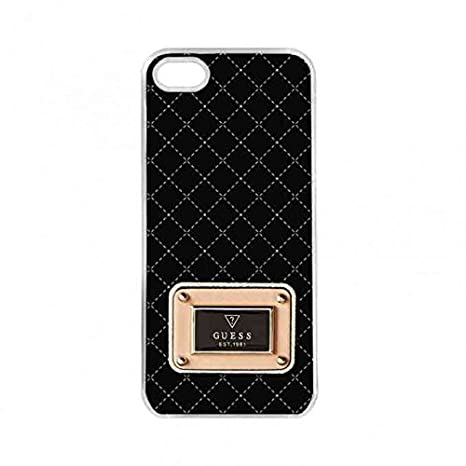 custodia iphone 5s guess