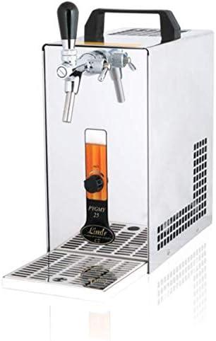 41lVj 15EEL. AC The Best Beer Kegerator Refrigerator in 2021 (Review)