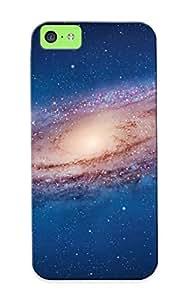 Illumineizl BbLnMJt520atKtt Case Cover Skin For Iphone 5c (galaxy )/ Nice Case With Appearance