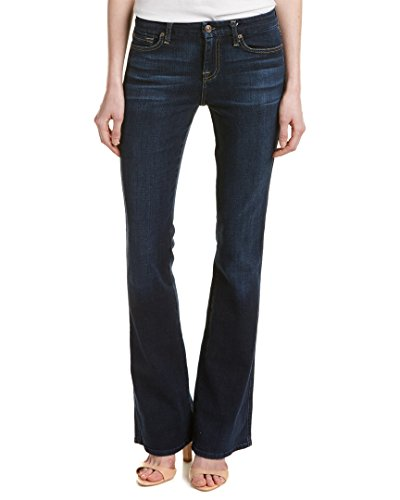 7-for-all-mankind-womens-a-pocket-flare-jean-new-nouveau-new-york-dark-28