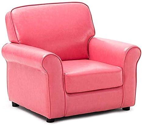 HHQSC Cambiar Las heces Zapatos de Moda de sofá Creativo ...
