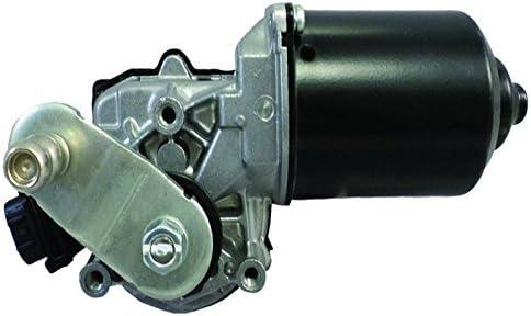 New Premier Gear PGW-180 Wiper Motor