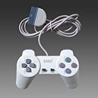 PS 1 / PSOne Playstation1 Controller / Gamepad