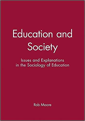 Sociology Help - Ah!!?