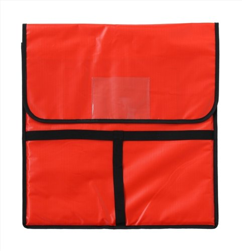 insulated food bags - 9