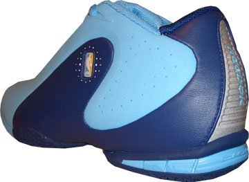 Reebok NBA Dream Up. Leder. EUR 40 US 7,5 UK 6,5 25,5 cm