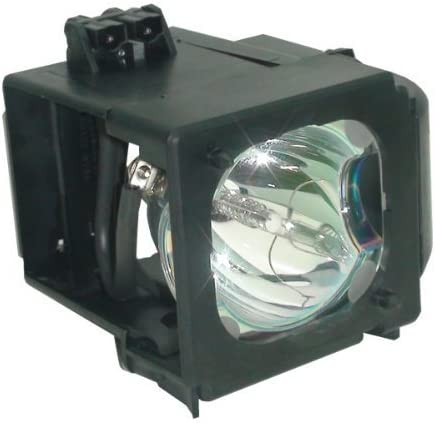 BP96-01653A Lamp For SAMSUNG TV HL-50A650 HL-S4676S HL-T4675S HL-T5075S HL-T5675S Projector Bulb Lamp with Housing