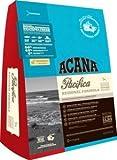 Acana Grain-Free Dry Dog Food Pacifica 5 lbs