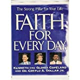 img - for Faith For Today ~ The Strong Pillar for Your Life book / textbook / text book