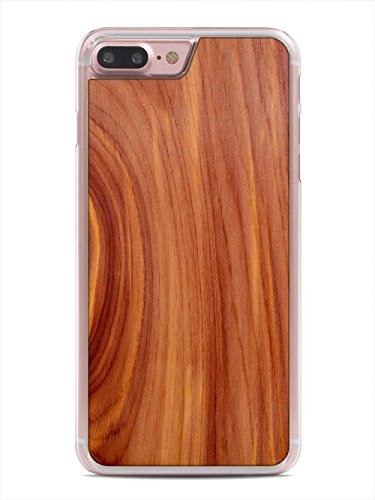 eastern-red-cedar-by-carved-apple-iphone-7-plus-wood-case-clear-polycarbonate-hard-shell-with-real-a