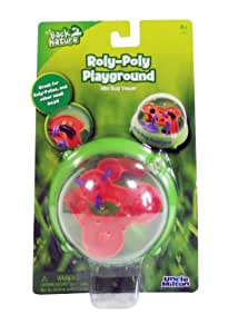 Roly-Poly Playground by Uncle Milton