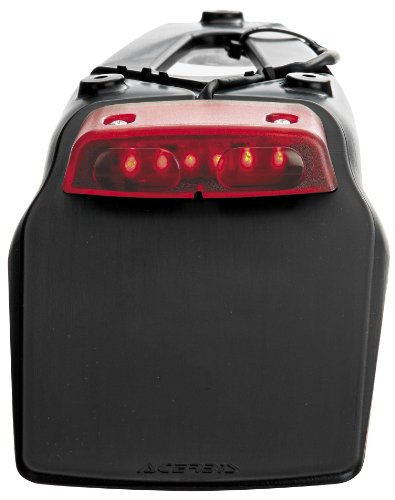 Acerbis Led Tail Light in US - 6