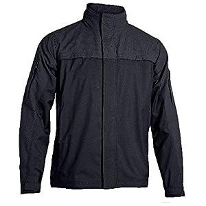 Under Armour Tactical ColdGear Infrared Hardshell Jacket Navy BLU 3X 12420614653X
