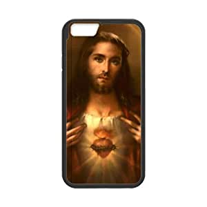 Catholic Holy Spirit iPhone 6 4.7 inches Cases-Cosica Provide Superior Cases For iPhone 6 4.7""