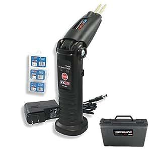 E-Z Red (HC001) Cordless Hot Stapler Repair Kit