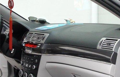 docooler-4m-u-style-diy-car-interior-air-conditioner-outlet-vent-grille-chrome-decoration-strip-silv