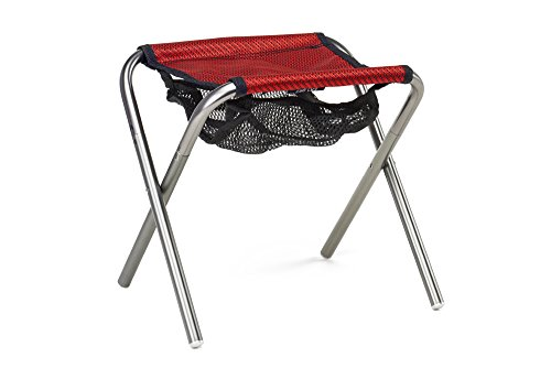Grand Trunk Collapsible Micro Stool Sporting Goods Outdoor