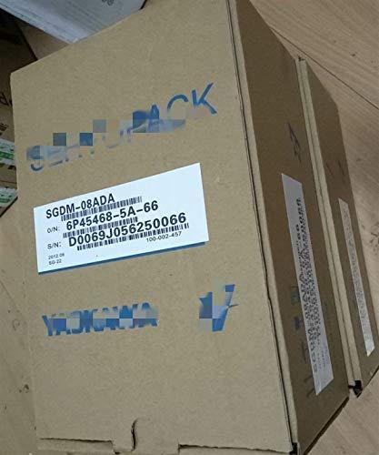 【あすつく】 (修理交換用 )適用する YASKAWA/安川電機 サーボパック SGDM-08ADA サーボパック SGDM-08ADA )適用する B07Q6C4CX3, 天水町:0d448d2b --- a0267596.xsph.ru