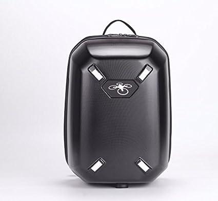 Anbee Waterproof Hardshell Backpack Rucksack Travelling Bag Storage Case for...