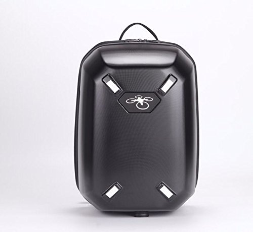 Anbee Waterproof Hardshell Backpack Travelling