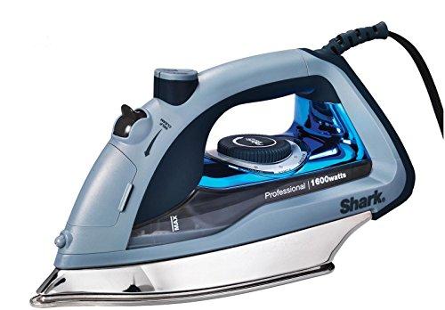 shark-professional-steam-power-iron-gi405